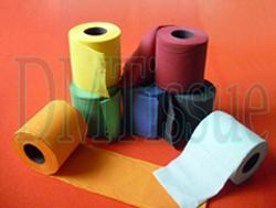 供应彩色卫生纸