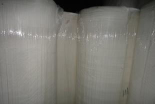 木浆纸半木浆纸原生纸唾沫纸