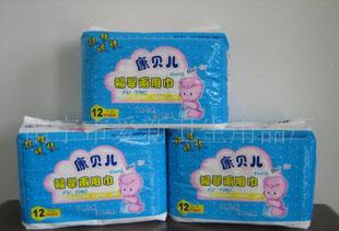 供应康贝贝舒薄型婴儿纸尿裤XL号