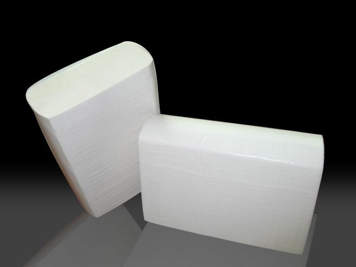 供应高级木浆擦手纸