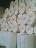 供应大量优质白纸边纸