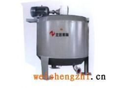 黑龍江造紙機械碎漿機
