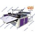 杭州ZL-Q1200型全自动无纺布切片机