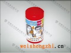 供应广告湿巾-河南郑州桶装湿巾-郑州湿巾厂家