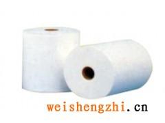 供应大卷厕所纸-河南郑州坐厕纸-郑州坐厕纸厂家