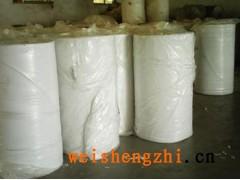 供应四川成都竹浆原纸/大轴纸/竹浆卫生纸成品批发代理;