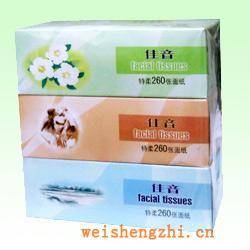 卫生纸|生活用纸|保定卫生纸厂|JY-A016