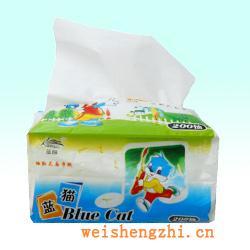卫生纸|生活用纸|保定卫生纸厂|抽纸|抽取式面巾纸