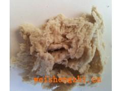 造纸用纯木浆纸浆,废浆,废纸浆,纤维好,颜色偏本色,大量供应