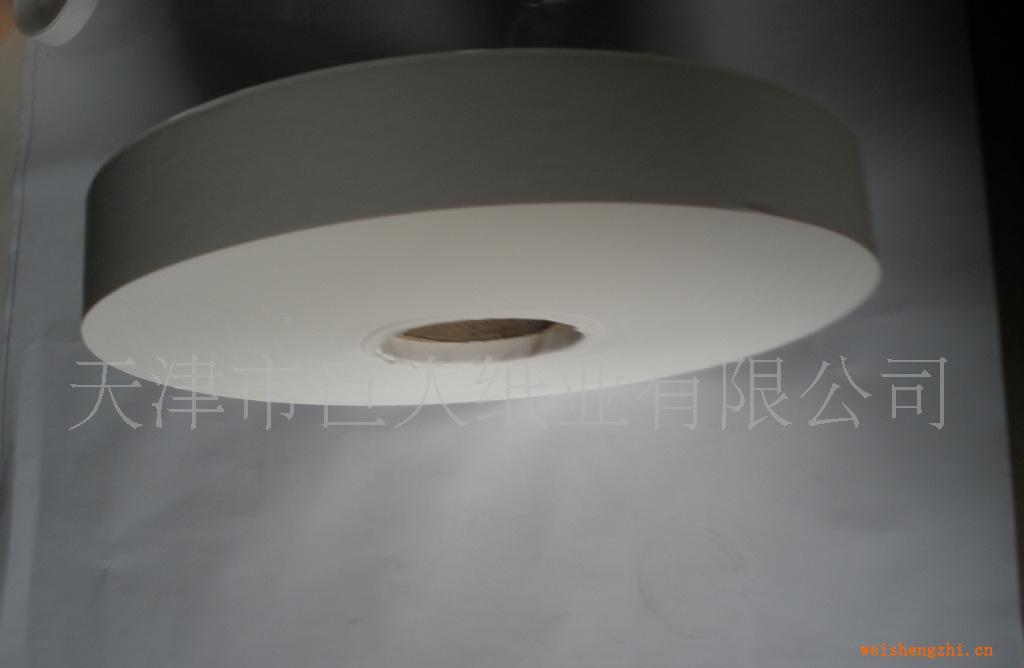 大量批发透析纸医用涂胶透析纸欢迎来电咨询(图)