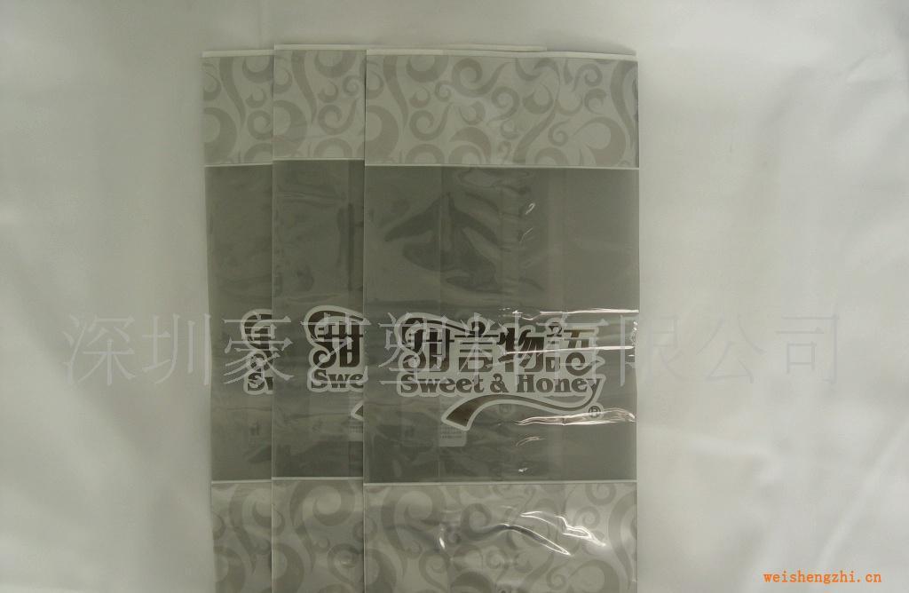 广东厂家供应PE包装袋|塑料袋|塑料包装袋|