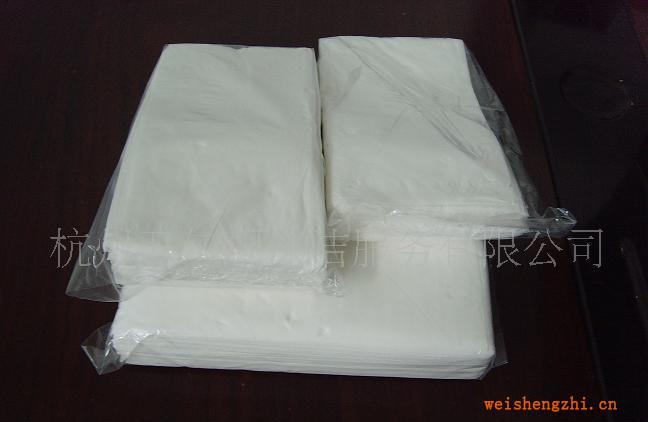 供应抽取式面巾纸软抽纸巾散装面巾纸抽纸