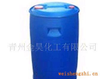 供应制浆消泡剂