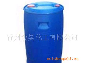 供应制浆用耐高温强碱消泡剂