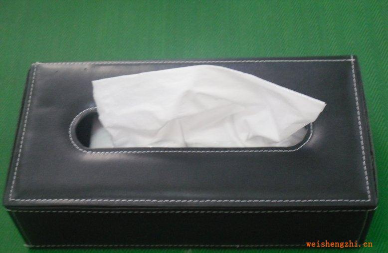 供应商用类简装抽取式面巾纸抽纸厂家直销80抽
