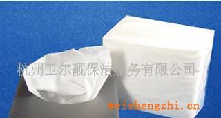 软抽面巾纸简易包装抽纸软装抽纸面巾纸抽纸
