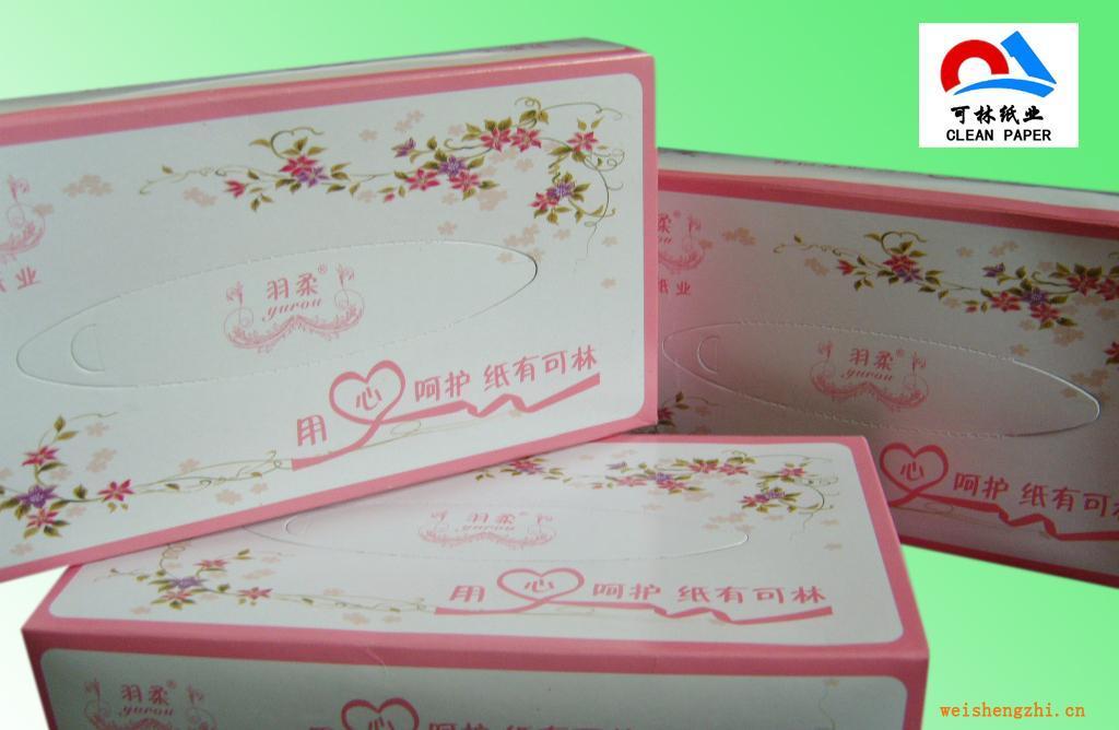 提供加工盒装面巾纸,餐巾纸,大卷纸,擦手纸