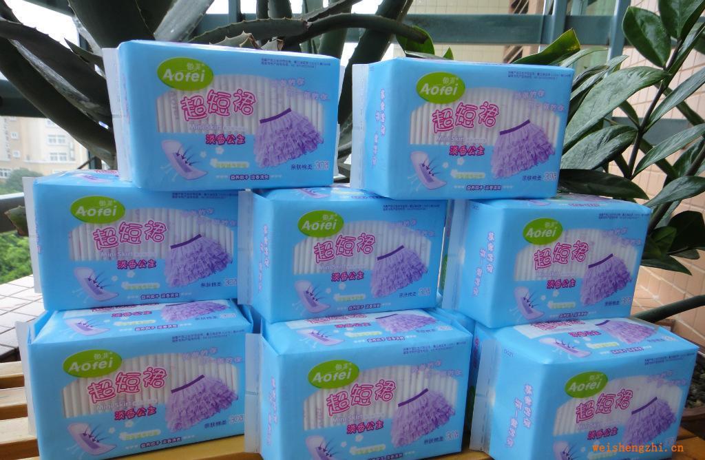 益母草草本卫生巾-广东卫生巾品牌全国诚招ABC卫生巾批发商代理