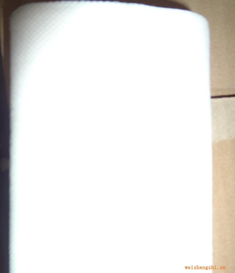 【万方纸业厂家直销】宾馆用纸无芯小卷纸柔韧卷筒纸实惠装