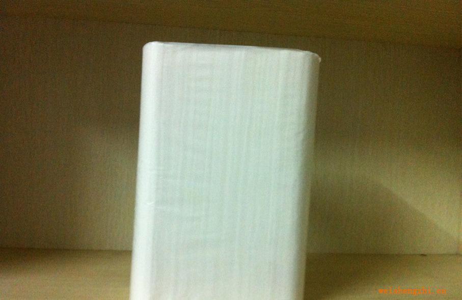 纸巾,卷纸,大卷纸,擦手纸,卫生纸