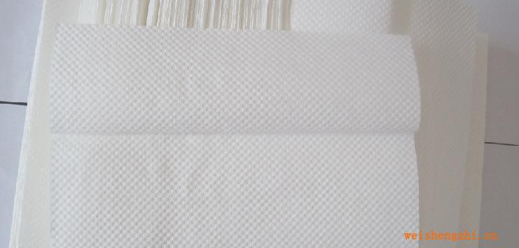 厂家批发餐巾纸软抽、抽纸、面纸、纸巾抽纸批发厂家直销