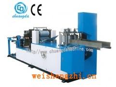 紙包裝機械;紙成型機械;其他紙加工機械;貼標機械;包裝生產線