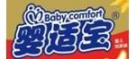 婴适宝纸尿裤