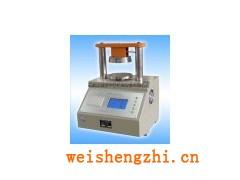 DCP-KY3000型電腦測控壓縮試驗儀(環壓儀)