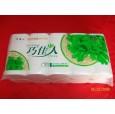 河北卫生纸-衡水卫生纸-卫生纸厂家批发代理-巧家人