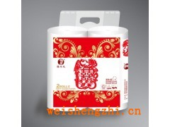焦作卫生纸厂家|河南卫生纸|豫风竹卫生纸|河南卫生纸厂家