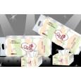 河南卫生纸|新诺纸制品|卫生纸|妇婴用纸|3层卷纸|优质纸