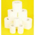 河北彩色卫生纸厂 保定市壹张纸业有限公司 彩色手帕纸宾馆盒抽