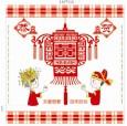 婚庆彩色餐巾纸 外贸餐巾纸 出口彩色餐巾纸-壹张纸业有限公司