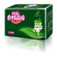 亲茶园--茶叶纸尿裤18046231915