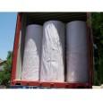 山东便宜的卫生纸大轴|大盘纸|纸边大轴|潍坊诸城再生大轴