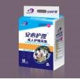 天津市成人护理床垫|天津市天宁床垫|天津卫生巾厂|成人隔尿垫