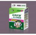 天津市可洗床垫|天津成人护理床垫|天津卫生巾厂|成人隔尿垫
