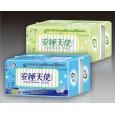 天津天宁卫生护垫|天津卫生巾厂|护垫代理批发|天津卫生巾批发