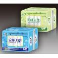天津护垫卫生巾|天津卫生巾厂|卫生代理批发|天津卫生用品