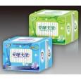 天津天宁卫生巾|天津卫生巾厂家|天津卫生巾批发|丝薄卫生巾
