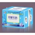 天津卫生巾批发|山东卫生巾代理|天津卫生巾厂家|加长卫生巾