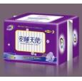 天津加长卫生巾|天津卫生巾厂|天津丝薄卫生巾|卫生巾批发