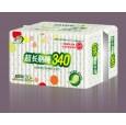 天津卫生巾批发|山东卫生巾代理|加厚卫生巾|天津卫生巾厂家