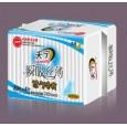 天津卫生用品|天津瞬息丝薄卫生巾|天津加长卫生巾|卫生巾批发