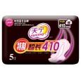 天津超长卫生巾|天津妮娅卫生用品公司|卫生巾厂家|卫生巾代理