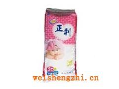 山东婴儿尿垫厂家|宠物尿垫|尿裤|正利尿垫品牌代理