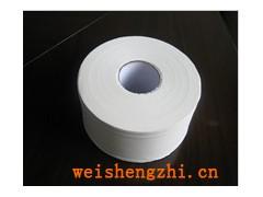 青岛正利纸业|卫生纸|手帕纸小盘纸软抽卷筒纸加工|成人尿片