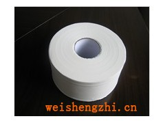 山东成人尿片|婴儿尿垫厂家|手帕纸|正利卫生纸|中心抽卷纸