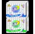 天津天宁卫生巾|天津卫生巾公司|卫生巾批发|著名品牌卫生巾