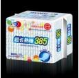 天津市天宁系列卫生巾|夜用卫生巾|天津加长卫生巾|卫生巾代理
